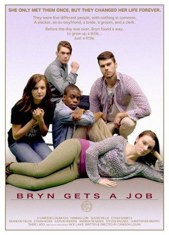 'The Bryn Club'