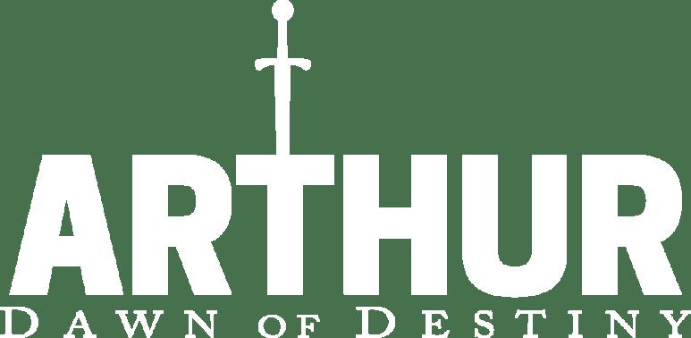 arthurlogowhitemedium